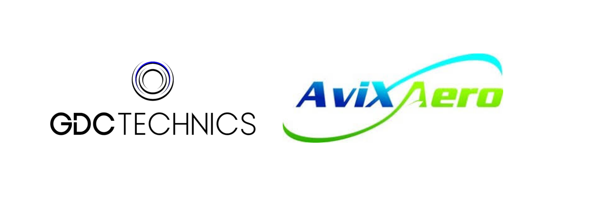 AVIX AERO AND GDC TECHNICS CONFIRM FAA STC FOR BOEING 777 LANDING GEAR STRUT DATA COLLECTION SYSTEM, WEIGHT ON WHEELS