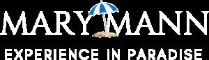 Mary Mann Logo