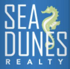 Sea Dunes Realty
