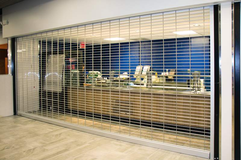 security-grille-roll-up-for-store