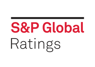 Rating Agency Compliance