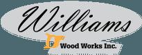 Williams Wood Works