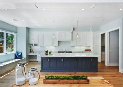 1949 Ramsgate kitchen 3