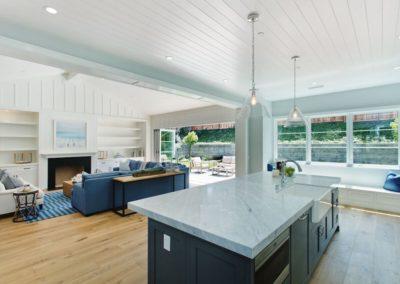 ww1949 Ramsgate kitchen 1
