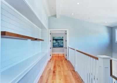 ww1949 Ramsgate upstairs hall