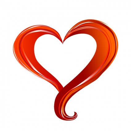 red_heart_311593