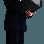 Should you hire a professional organizer?