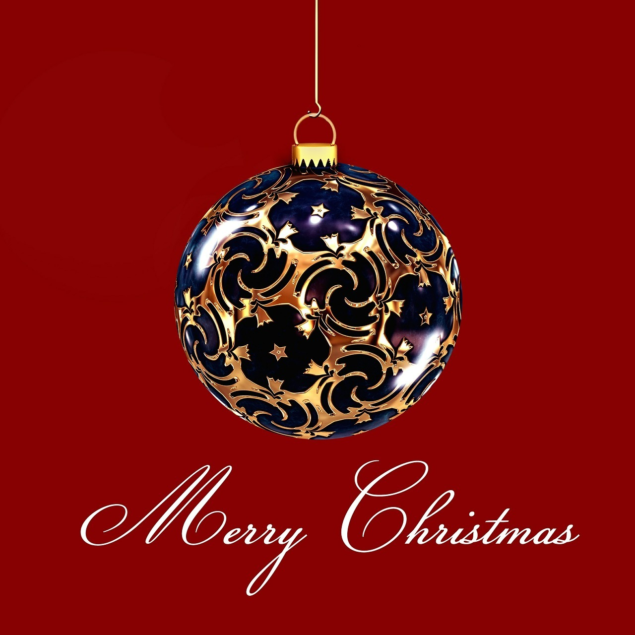 christmas-ornament-474872_1280