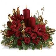 Christmas Centerpiece Collection