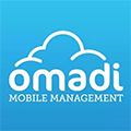 OMADI mobile management towing