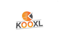 Kooxl Delivery