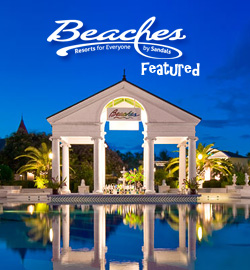 beachesfeature