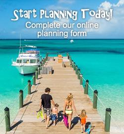 familyplanner