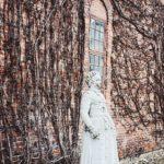 The Lapidarian of Kings Copenhagen