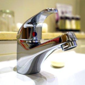 tap-1937219_1920