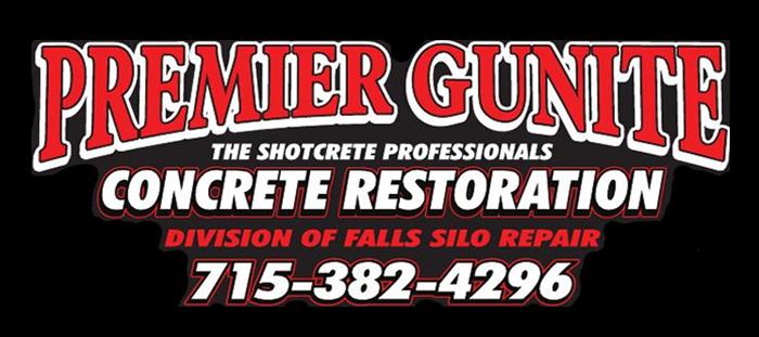 Premier Gunite LLC