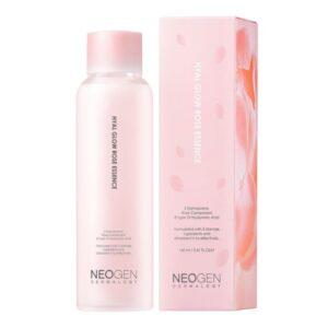 Neogen rose essence