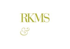 RKMS Marketing & Events