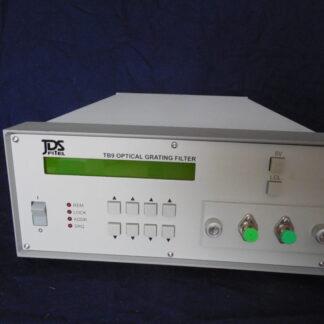 JDS Fil Optical Grating Filter