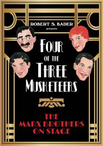 four-of-the-three-musketeers-211x300