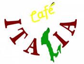 cafe-italia