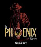 phoenixjazzclub