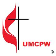 UMCPW