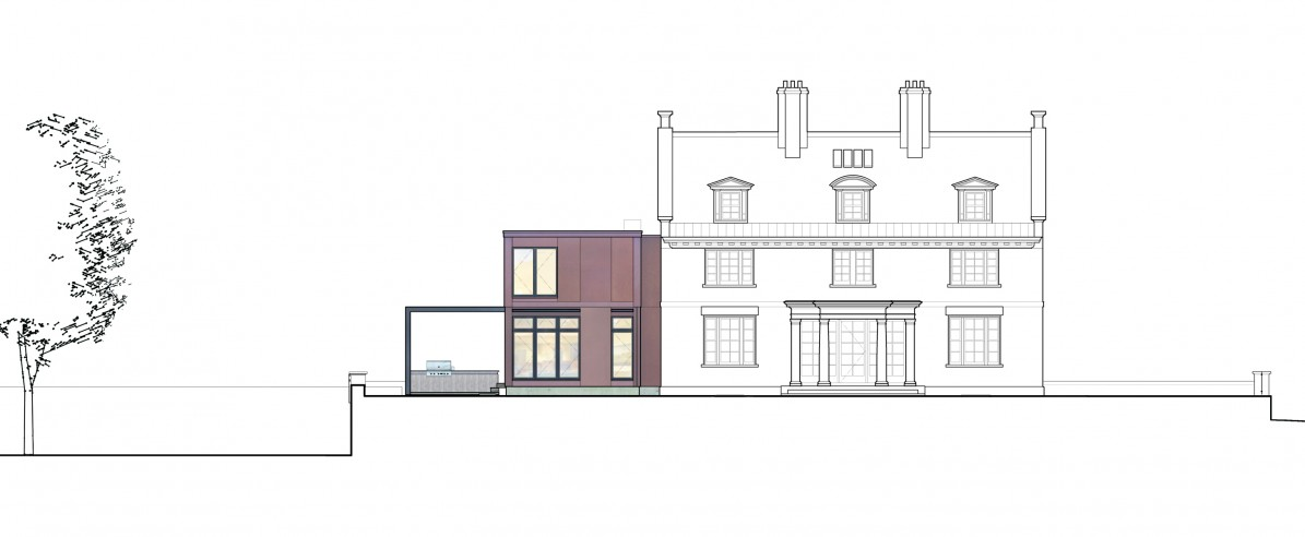 55_Fayerweather_Elevations for website.mcd