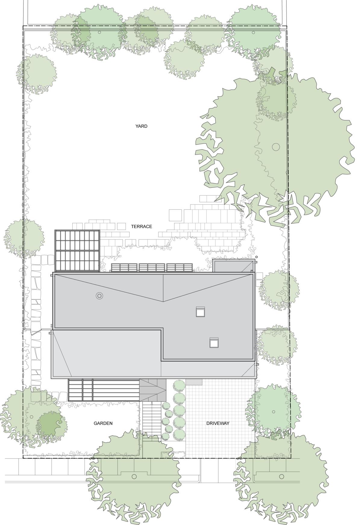 Site Plan2.mcd