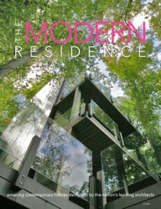 Modern Homes Covers