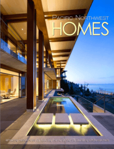 Pacific NW Homes