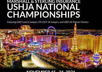 2021 Las Vegas National Prize List Available Online