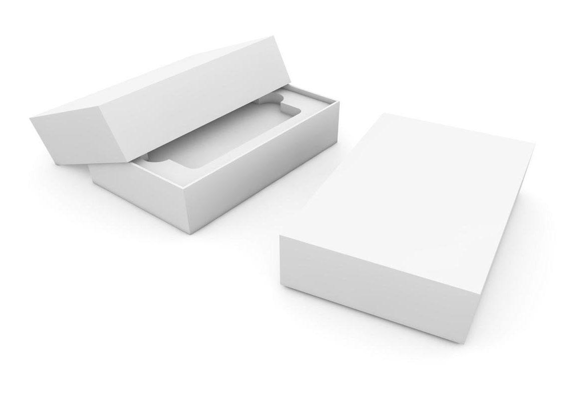 Rigid Boxes3