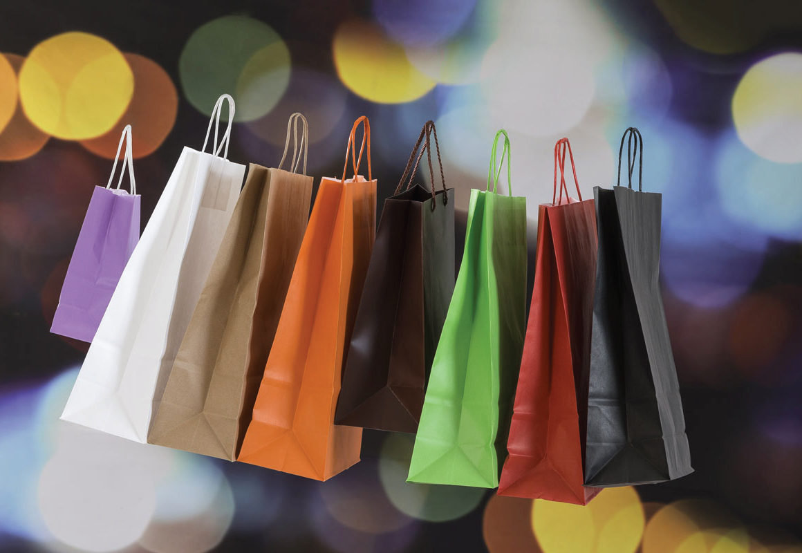 Paper-Paper-Board-Specialty-Paper-Bags3