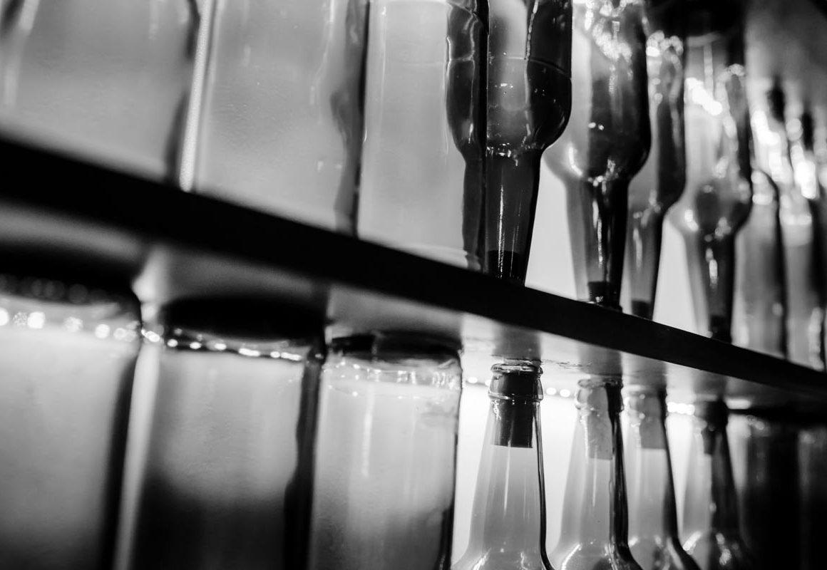 Glass---Glass-Bottles2-New1