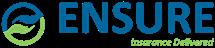 Your Ensure Logo