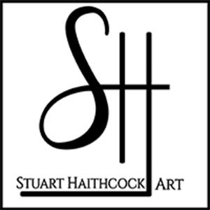 Stuart Haithcock Fine Art
