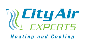 City Air Experts