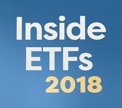 5 Takeaways from Inside ETFs