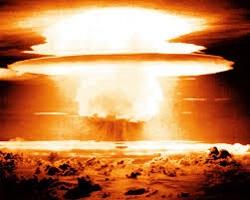 Vanguard Goes Nuclear