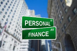 A Crisis, a Bull Market, & Financial Illiteracy