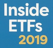 5 Takeaways from Inside ETFs 2019
