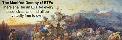 20 of the Best Quotes on ETFs