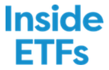 Virtual Chat with Inside ETFs