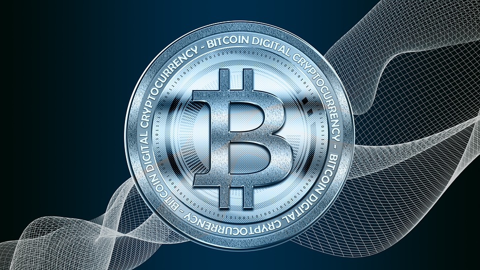 25 Colorful Quotes on Bitcoin & Bitcoin ETFs