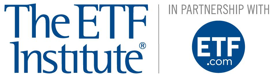 Introducing: The ETF Institute 'CETF®' Program