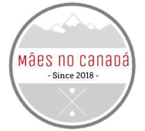 Mães do Canadá