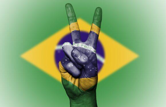 Brasileiros em New Brunswick: saiba mais sobre a Associação que fortalece a cultura verde amarela na costa leste do Canadá