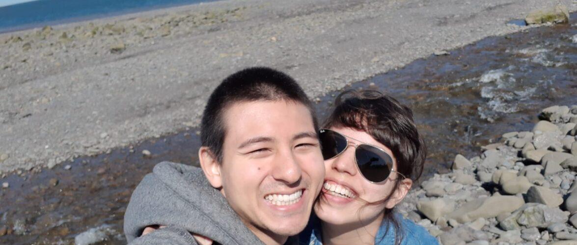 Projeto Canadá na Nova Scotia: Um jovem casal de engenheiros desbravando Kentville