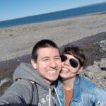 casal em halifax